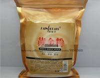 1Kg 24K Gold Mask Active Peel Off Facial Mask Powder Brightening Luxury Spa Anti Aging Wrinkle
