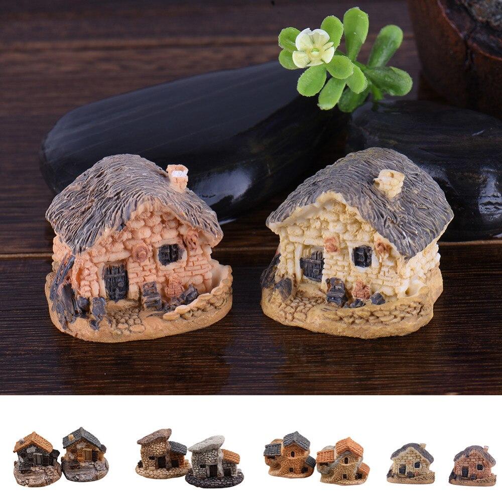 Online kopen Wholesale cottage woningen uit China cottage woningen ...