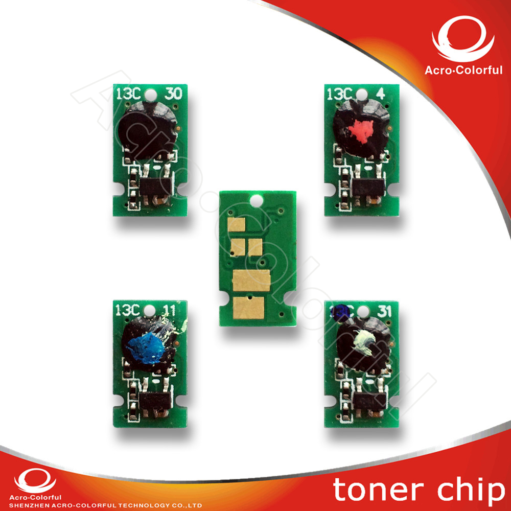 LaserJet Pro M402 M402d M426 402 426 toner reset chip compatible for HP CF226X CF226 226 cartridge chip refill laser printer