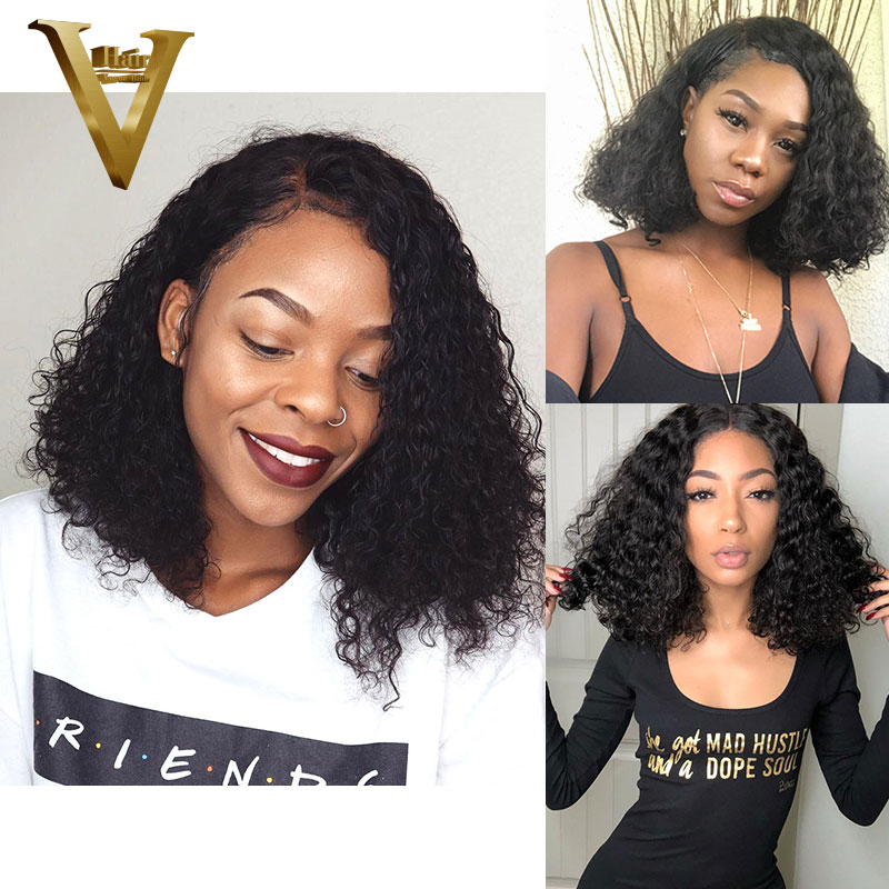 curly-lace-wig