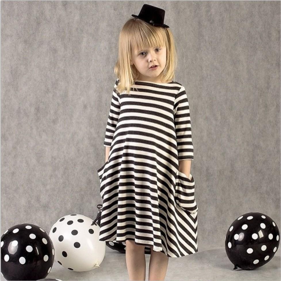 mother daughter dresses (5)