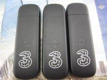 ZTE MF 823 Mobile Breitband LTE USB STICK 4G Dongle 100 Mb ENTSPERRT NEUE schwarz