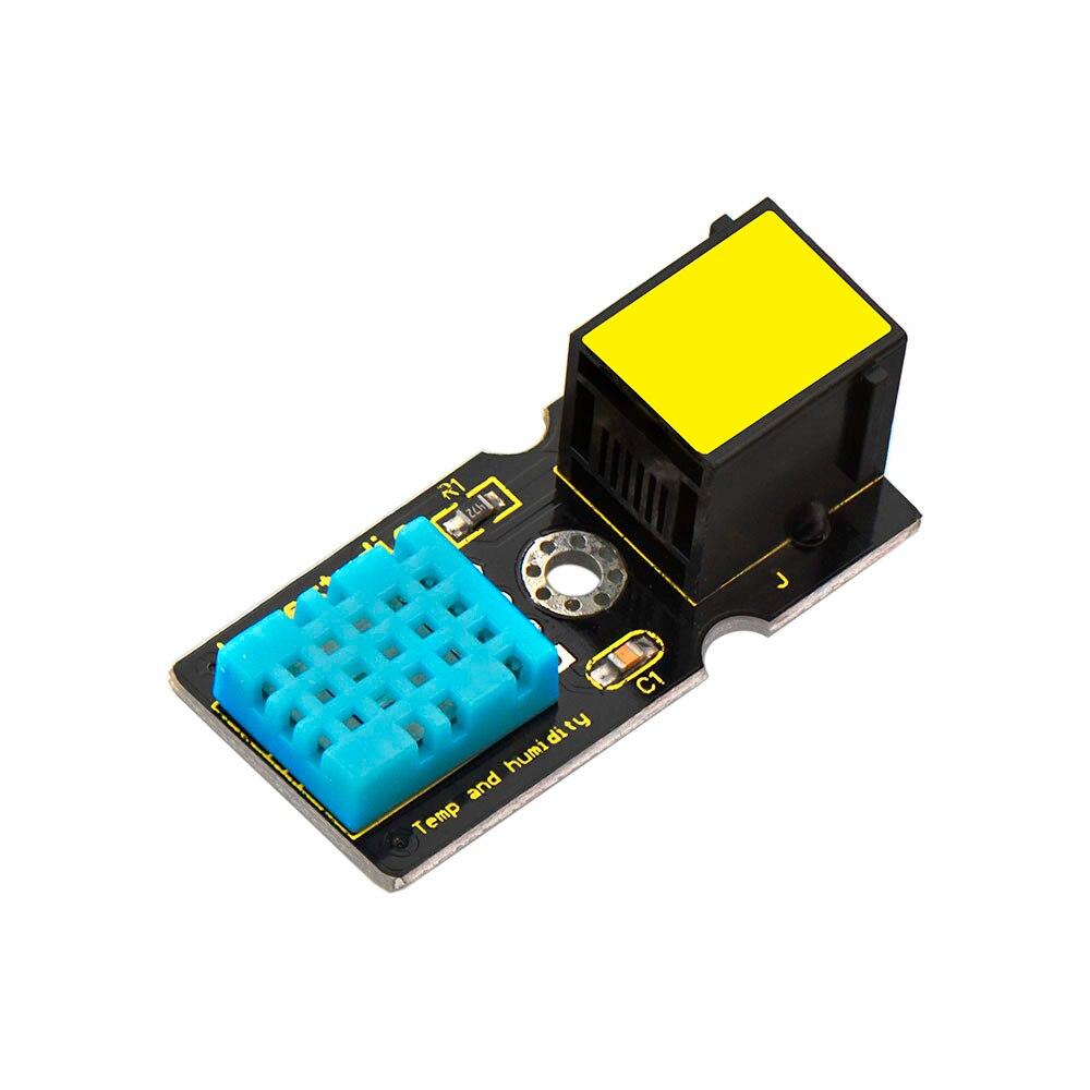 KS0129  EASY plug (2)