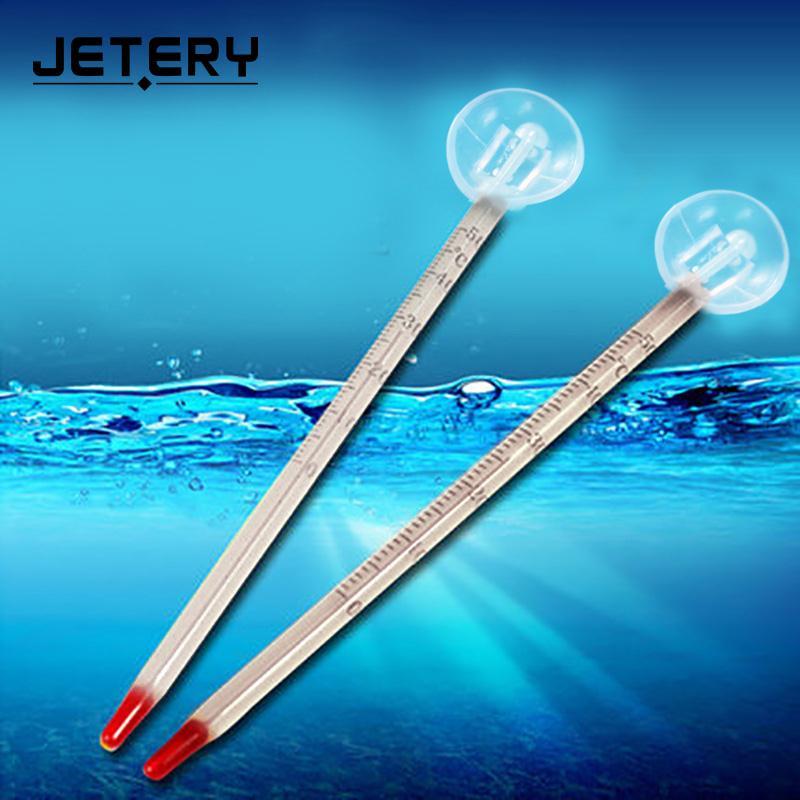 Термометр для воды, прецизионный прибор для определения температуры всасывания рыбы, черепахи, аквариумная температура, аквариумная поставка, аксессуары для аквариума