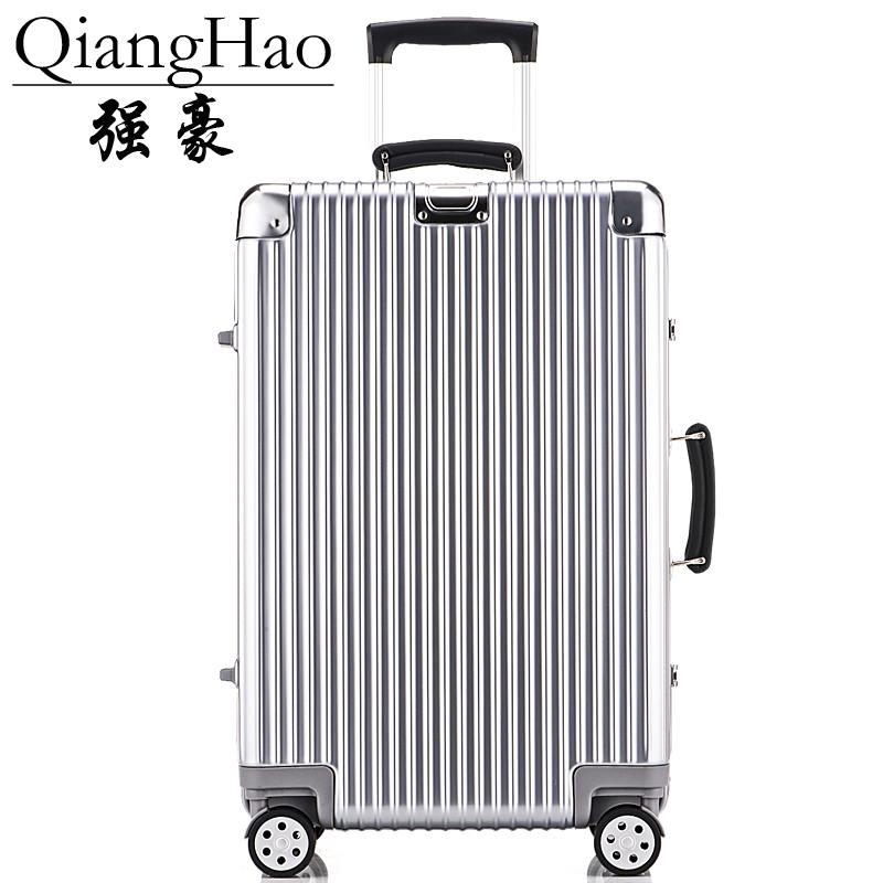 Online Get Cheap Cheap Small Suitcases -Aliexpress.com | Alibaba Group
