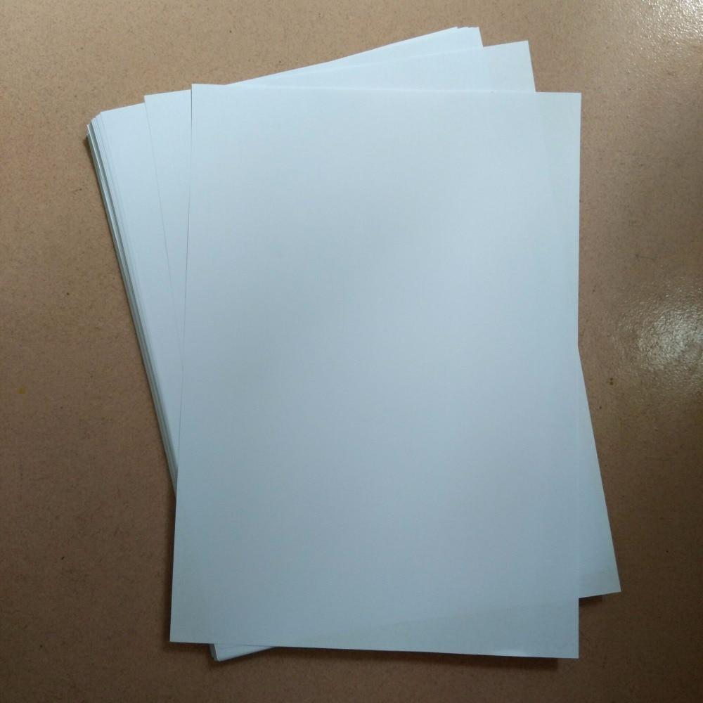 Buy Paper A4