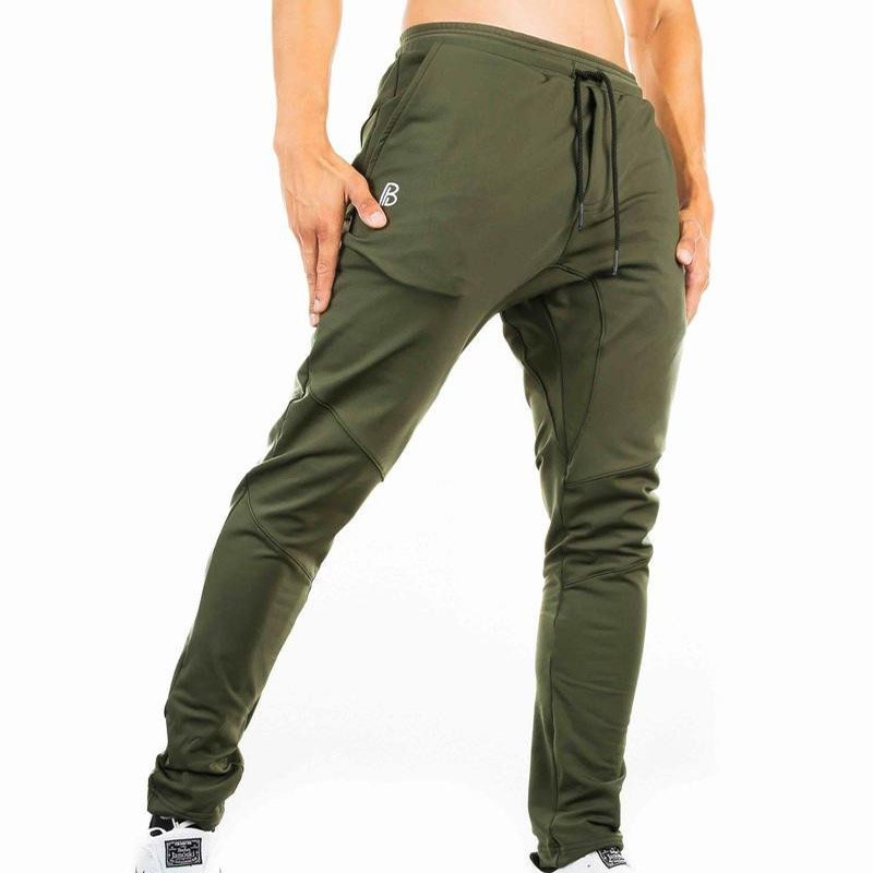 Lange Joggingbroek Heren.Sportscholen Heren Joggers Joggingbroek Casual Trainingsbroek