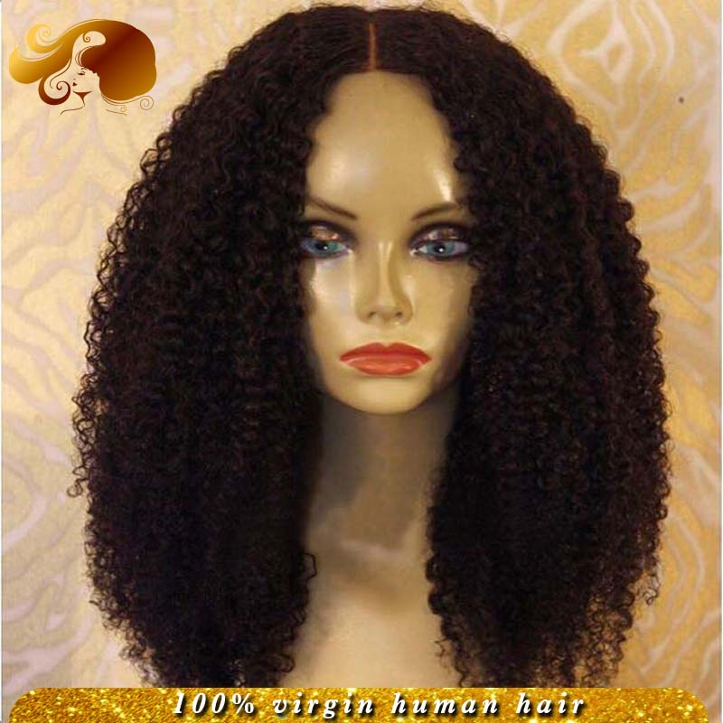 Youtube Full Lace Wigs Cheap 100