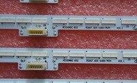PARA Hisense RSAG7.820.6366 80LED lâmpada Artigo 1 piece = 692 MM
