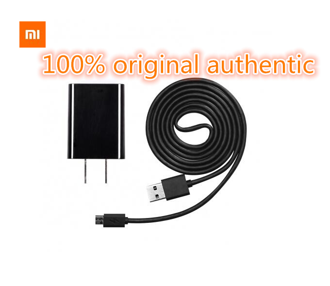 Original for Xiaomi fast Charger Adapter Micro USB Data Cable 5V 2A Type C data cable/fast Type-c Charging Cable mi note 3 4 2