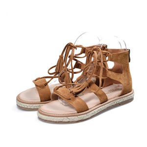 88fbd7200ff top 10 most popular lace up strappy sandals low heel list