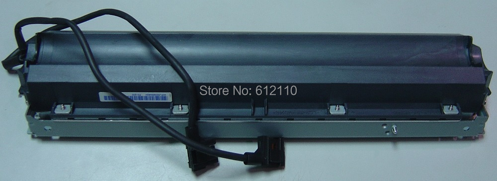 New Original Kyocera FUSER  FK-8507 IH for:TA2550ci new original kyocera wtu0662219 fuser kit fk 310e for fs 2000d