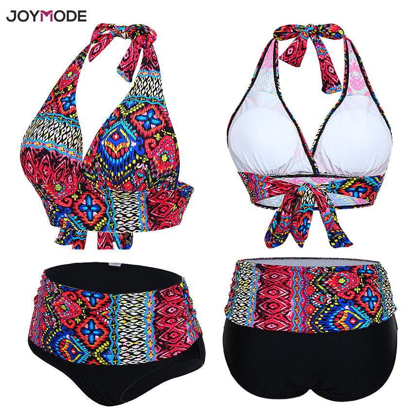 b601fc20f76 Design   High Quality Hot Sale Fashionable Print Swimsuit Beach Swim Wear. Conjunto  Biquínis para cima do biquíni ...