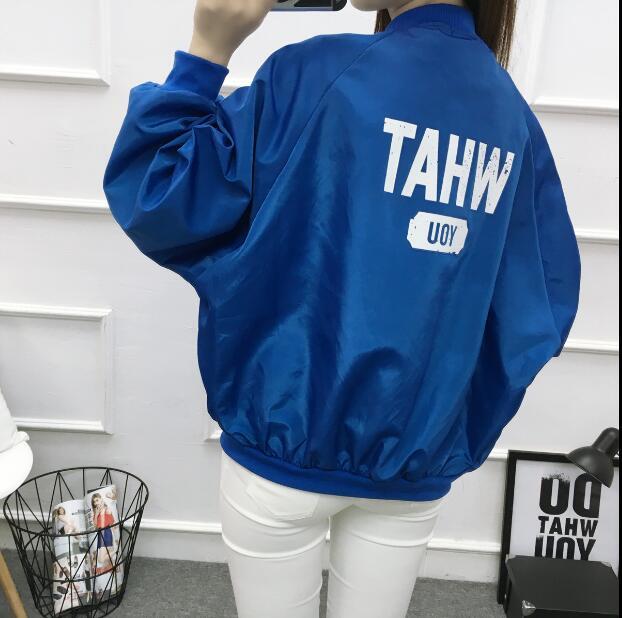 Basic     Jacket   Women's High Quality Hooded   Jacket   Fashion Thin Casual Windbreaker Female Outwear Coat