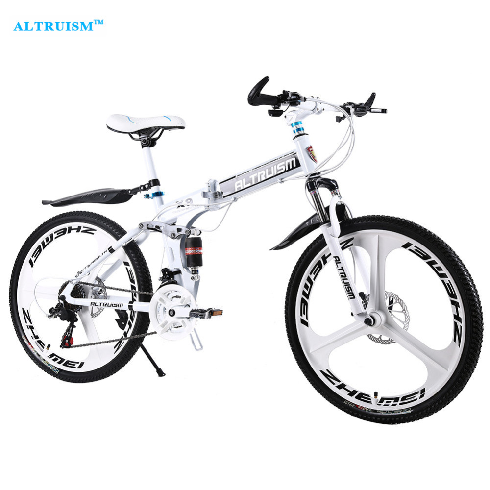ec049b65113 Товар Altruism X9 Pro 21 Speed Steel Men S MTB Bike Outdoor Cycling ...