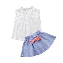 dd5942822 Promoción de Blusa Para Faldas - Compra Blusa Para Faldas ...