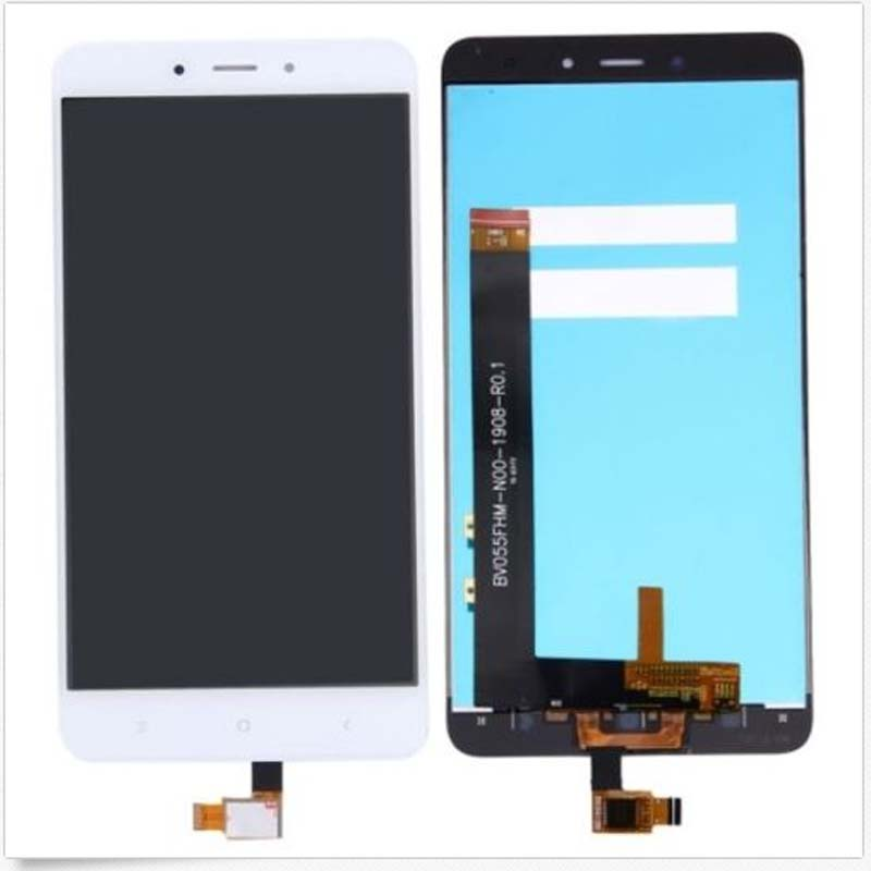 lcd screen display touch digitizer for xiaomi redmi note. Black Bedroom Furniture Sets. Home Design Ideas