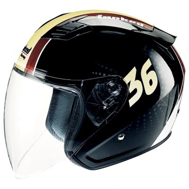 ФОТО TANKED RACING Motorcycle Bike open face helmet cascos capacete  brand helmet motocross helmets 3/4 fashion helmet woman T536
