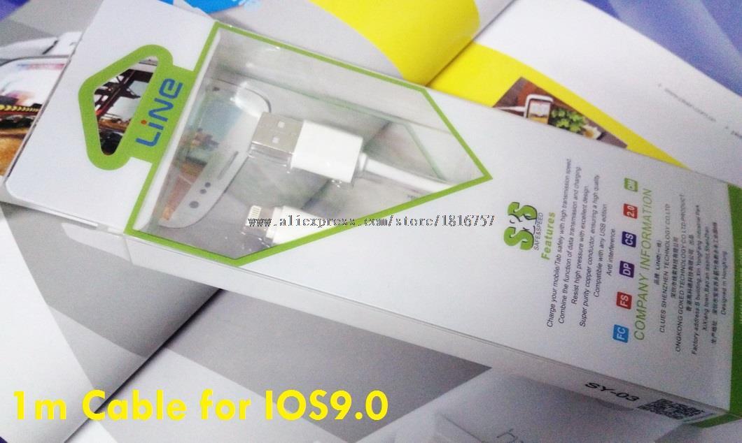 100% מקוריים אוניברסלי אדפטיבית טעינה מהירה האיחוד האירופי תקע לבן מסעות מטען קיר לאייפון אייפד iPod Samsung Sony LG טלפון סלולארי