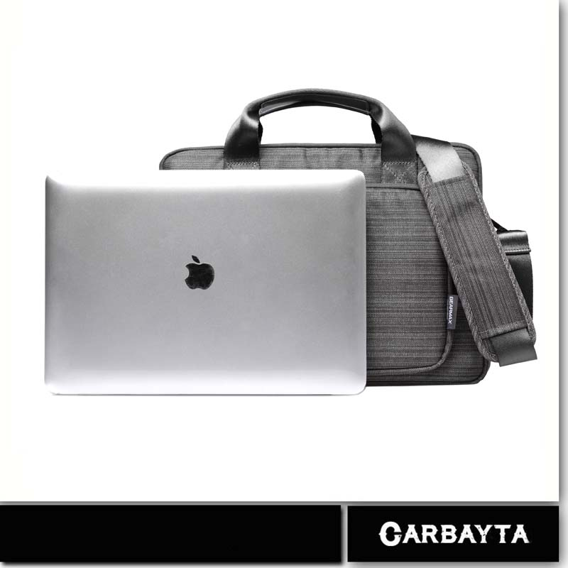 5 pa For Apple ipad pro surface pro 3 4 Sleeves Bags Macbook Pro Air 11 12 13 14 15 Inch suit pants Grey style Laptop Sleeve ноутбук apple macbook pro 15 4