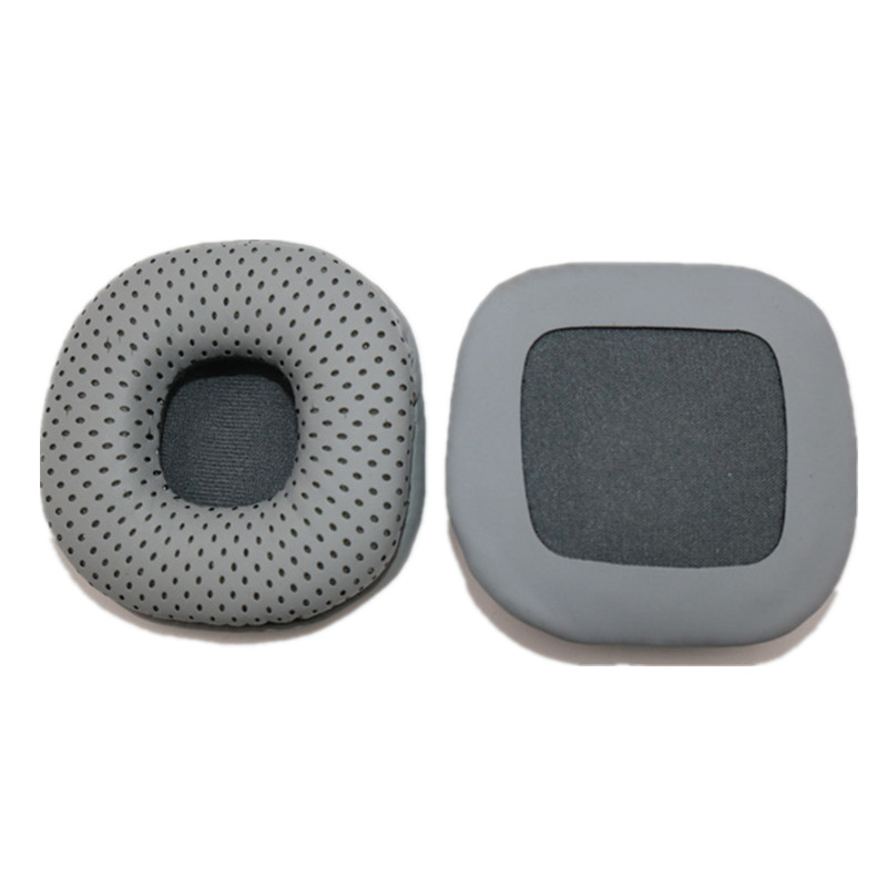 Replacement Earpuds Foam Ear Pads Cushions For Marshall Major On-Ear Pro Stereo Headphones Best Price