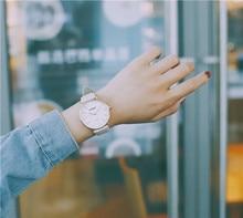 Часы с бантиком модные женские часы со стальным ремешком взрывной Золотой вам нравится уникальный очаровательный пояс для милой девочки