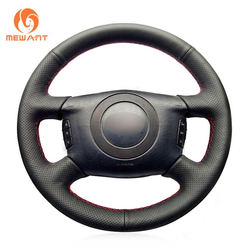 Aliexpress.com : Buy MEWANT Black Genuine Leather Car