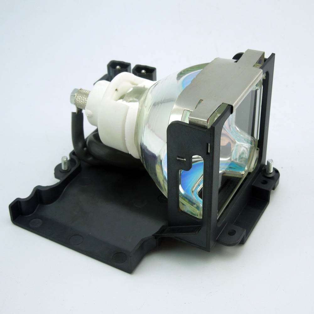 VLT-XL1LP  Replacement Projector Lamp with Housing  for  MITSUBISHI SL2U / SL1 / SL2 / XL1 / SL1U / XL1U