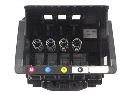 1pcs 950 Refurbished Printhead for HP Officejet Pro 8100