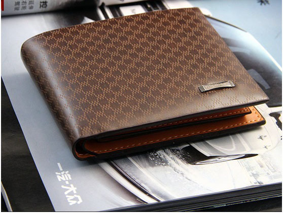 designer male wallets 4czv  compare prices on men designer wallets online ping low
