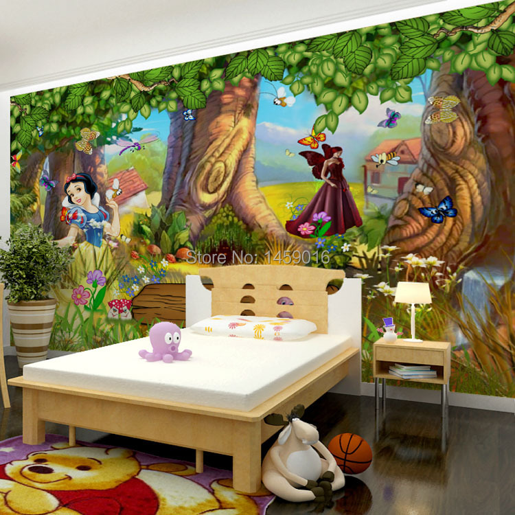 Good Line Shop 3d Wall Mural Living Room Beddingkids RoomTV Part 27