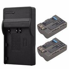 2x 2200mAh EN-EL3E ENEL3E Battery+USB charger for Nikon D90 D80 D300 D300s D700 D200 D70 D50 D70s D100 D-100 D-300 D-70 D-90 SLR