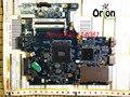 NOVO, MBX-223 M960 A1771567A 1P-009CJ01-6011 professional Atacado 100% Testado OK FRETE GRÁTIS