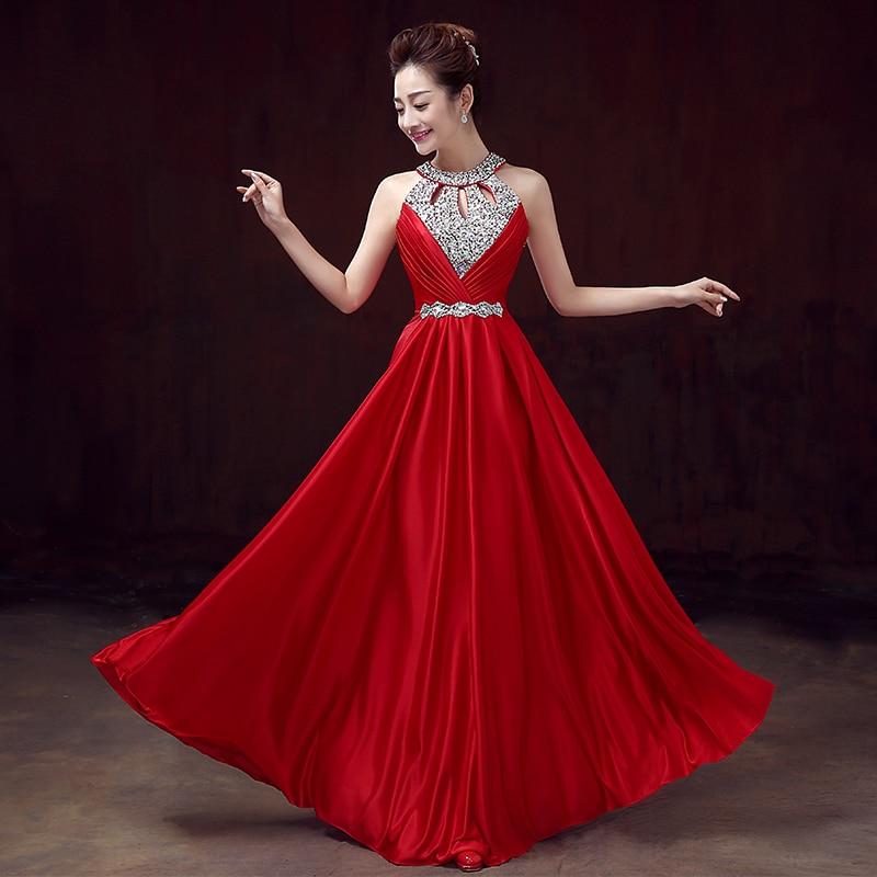 Color Rojo Vestidos De Para Fiesta Embarazadas Jtf1clk
