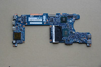 A1885484A For SONY VAIO SVT131 MBX 265 Laptop motherboard S1206 1 Z30UL 48.4UJ01.011 with I7 3517U CPU Onboard HM76 fully tested|motherboard motherboard|motherboard with cpu|cpu motherboard -
