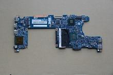 A1885484A для SONY VAIO SVT131 MBX-265 Материнская плата ноутбука S1206-1 Z30UL 48.4UJ01.011 с I7-3517U Процессор бортовой HM76 полностью протестирована