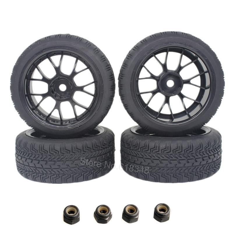 achetez en gros en caoutchouc roues motrices en ligne des grossistes en caoutchouc roues. Black Bedroom Furniture Sets. Home Design Ideas