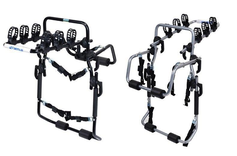 4 bike rack for car 20160325_154055_035