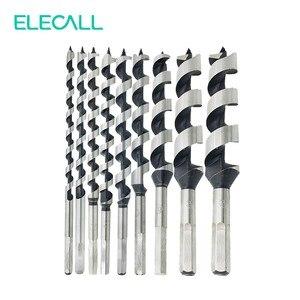 Sarbon Steel Sharp Twist Drill
