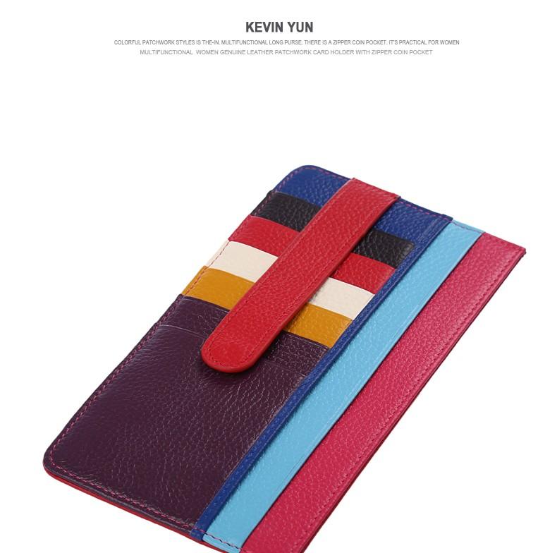 wallet_07