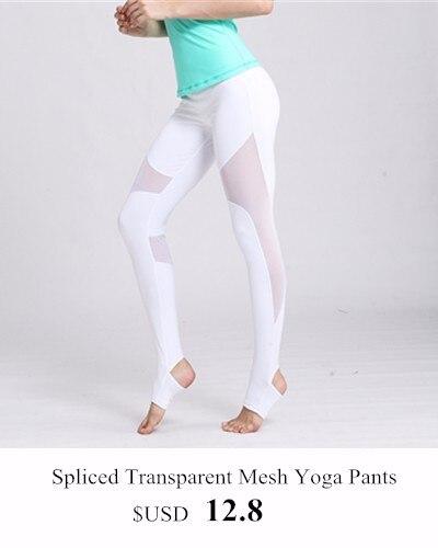 d67713192 HTLD Ginásio Mulheres Sutiã Esportivo de Fitness Yoga Sutiã Esporte ...