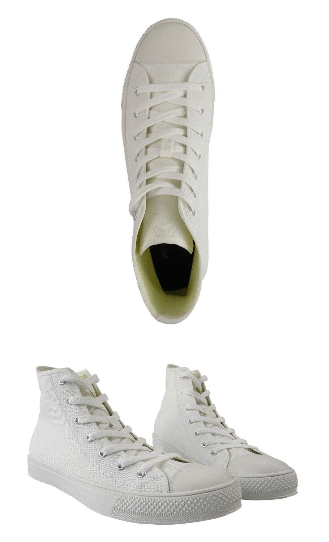 Doginthehole Image personnalisée Logo homme chaussures de course Sport appartements femmes baskets pour filles haut haut Gym chaussures confortable toile chaussure - 6