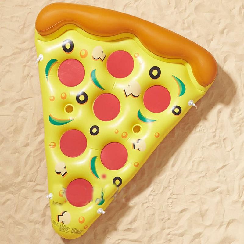 180150cm-Pizza-Slice-Pool-Float-Huge-Floating-Raft-Swimming-Ring-Pools-Water-inflatable-Bath-Toys-Bathing-Float-TD0038 (1)
