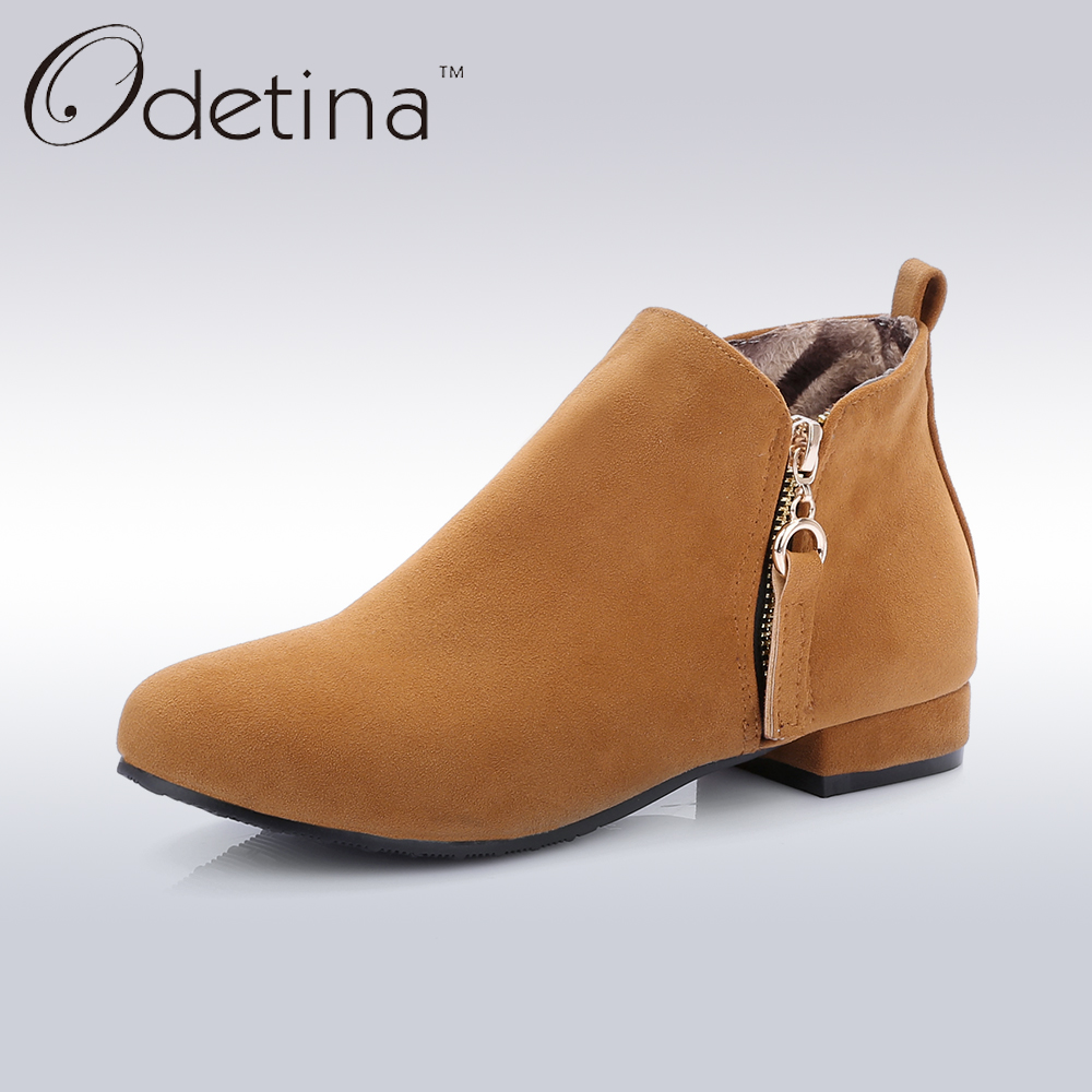 cheap flat ankle boots for coltford boots