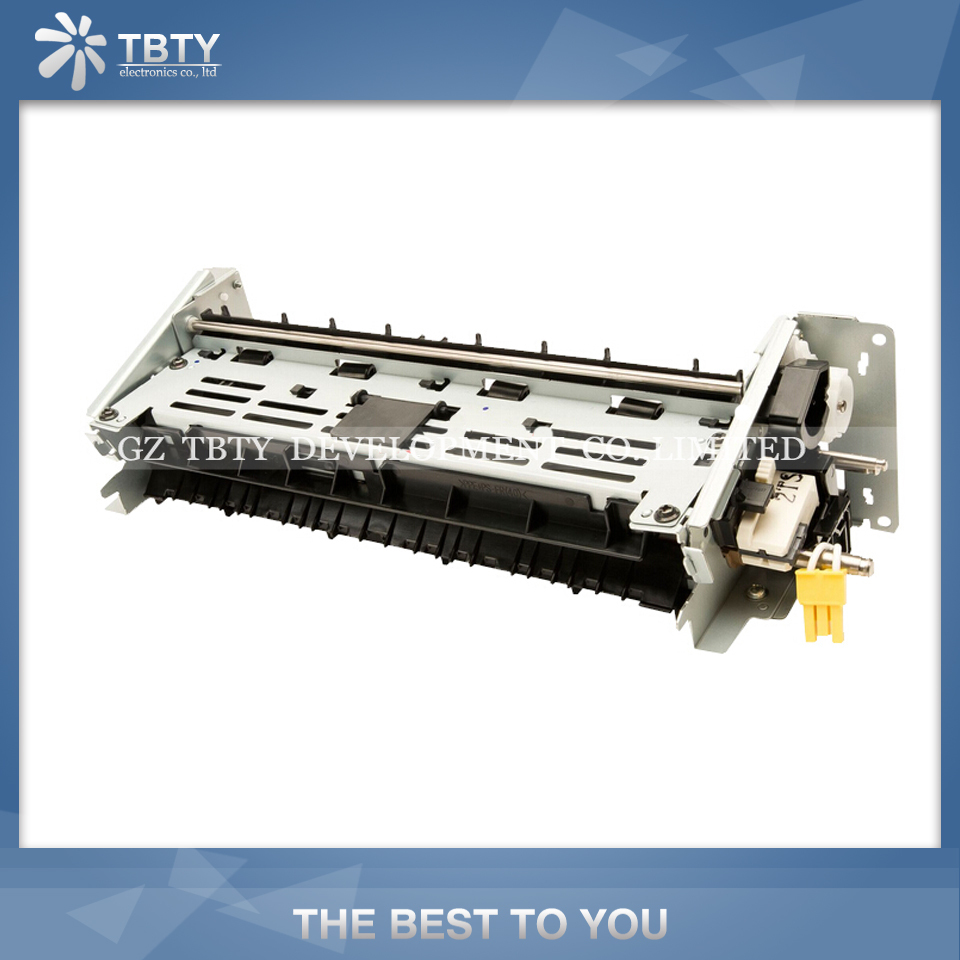 Printer Heating Unit Fuser Assy For HP M425 M425D M425DN HPM425 425 Fuser Assembly On Sale printer heating unit fuser assy for fuji xerox phaser 3500 3600 fuser assembly on sale