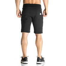 Men's Shorts Military camouflage