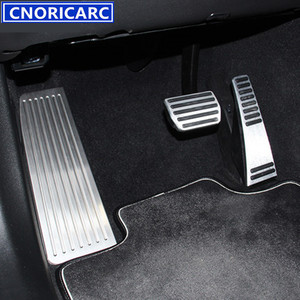 CNORICARC Stainless Steel Acce