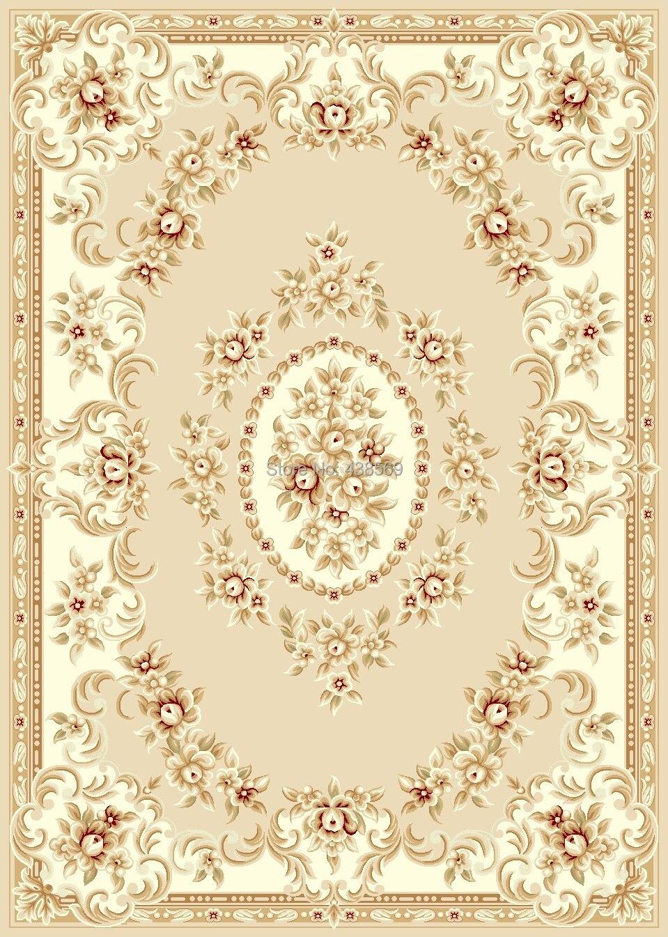 Compare prices on tuft design online shoppingbuy low price tuft free shipping 24mx34m woven carpets woolen aubusson design carpets machine tufted carpet machine baanklon Choice Image