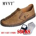 Zapatos casuales clásicos cómodos para hombre, mocasines, zapatos de hombre, zapatos de cuero de calidad, zapatos planos para hombre, zapatos mocasines de gran venta, talla grande