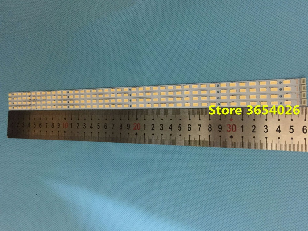 2 pièce/lot 100% Nouveau 2 PCS/lot T315XW06. V.3 LED rétro-éclairage barre 31T15-03 73.31T14.004-6-SK1 40 LED s 361 MM